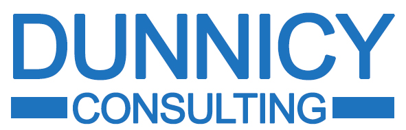 Dunnicy Consulting Tuzla